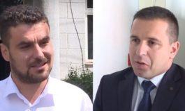 Akuza për punësime politike në Dragash (Video)