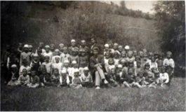 Ekslukzive: Publikohet lista e nxënësve të Opojës në vitin 1950