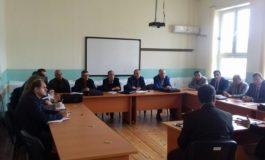 Zyrtari nga Ministria e Arsimit, vjen në Dragash për reforën në arsim