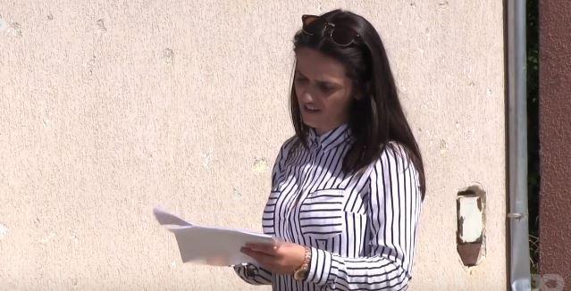 Banorët e Rrencit nuk e duan edukatoren e përzgjedhur nga Drejtoria e Arsimit në Dragash