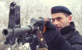 Urim Krasniqi: Shpresës po i humb shpresa