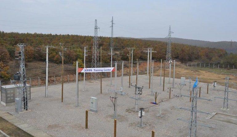 Të premten 9 fshatra të Dragashit 6 orë pa energji elektrike