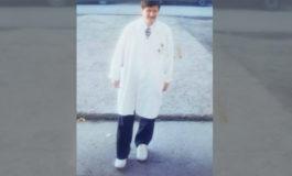 Një nderë infermierët e parë në trevën e Opojës
