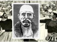 Nga Holanda i kushtojnë poezi Ymer Prizrenit (Poezi)