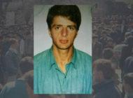 Përkujtojmë dëshmorin e kombit, Vahidin Hajrizi nga Kuklibegu
