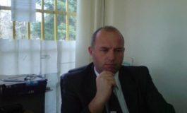 Reagim i veteranit të UÇK-së, ofrohet të punojë pa pagesë në Asrim
