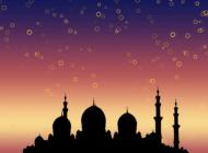 Misioni i myslimanit në jetën e tij