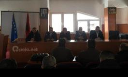 Programi Nacional për Rininë prezantohet në Komunën e Dragashit