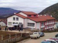 Shkollat e Dragashit si Telekomi, punësojnë familjarë të njerëzve të lidhur me pushtetin
