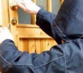 Në Bresanë të Opojës ar-restohen dy të mitur për vjed-hje