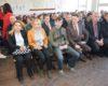 Fshati Kosavë:  Në shkollën ku dha mësim  u përkujtua arsimtari Ridvan Kolloni