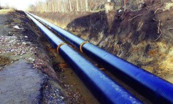 OSHP-ja sërish kthen në rivlerësim prokurimin për ujësjellësin e Dragashit