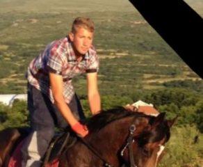 Dega PDK-së në Dragash, shpreh ngushllime për familjën Mustafa