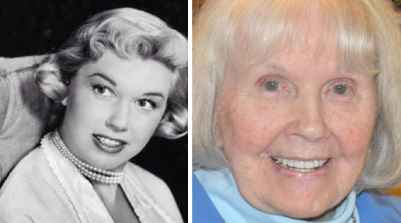 Hollywood legend Doris Day has big plans to celebrate her 97th birthday