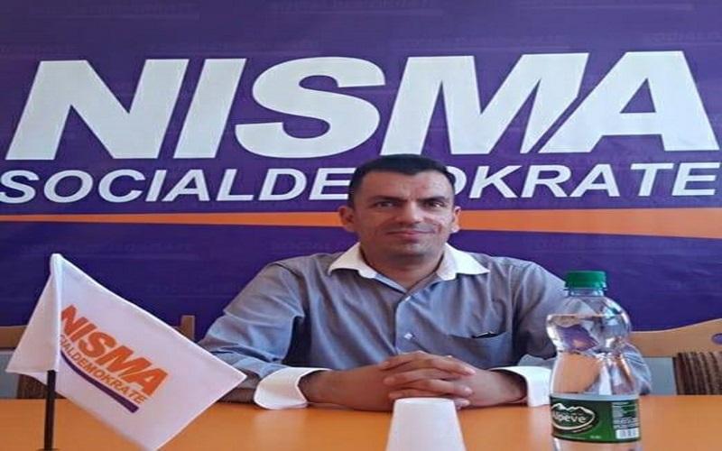 Kreu i Nismës Socialdemokrate në Dragash: Vendosja e ligjit është në duart tona, fajtorë për dështimet jemi vetë