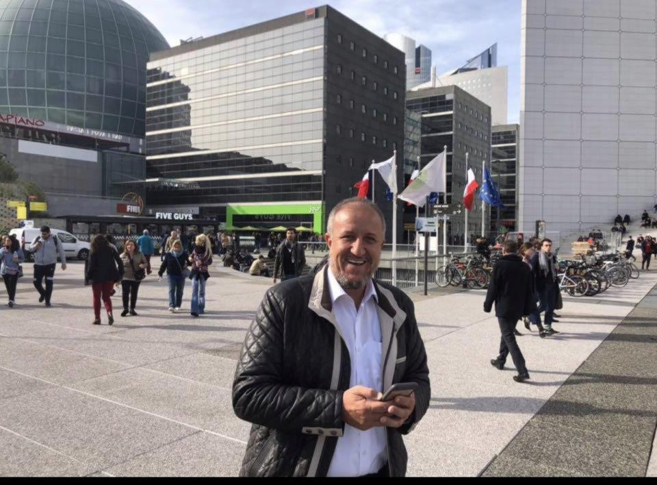 Biznismeni Piraj: Dy orë duhet mi mbajtë ligjerata gjermanit për të kuptuar se çfarë është reduktimi i energjisë elektrike