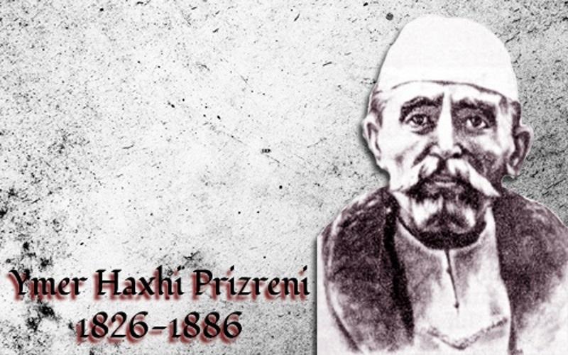 'Sofra e Ymer Prizrenit' në Zgatar vjen më 8 qershor: Shumë aktivitete kulturore dhe çmime për pjesëmarrësit