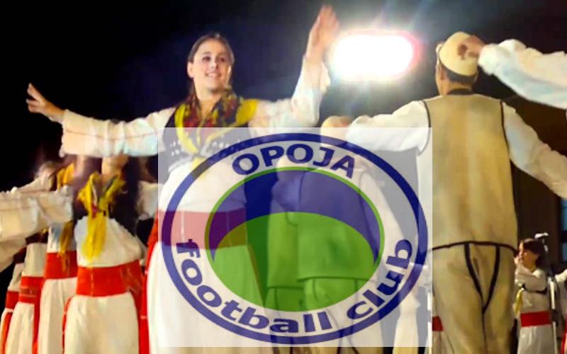 'KF Opoja', 'KF Aroma', 'ShKA Bresana' dhe disa OJQ të tjera, fituese të subvencioneve për mbështetje të kulturës dhe rinisë