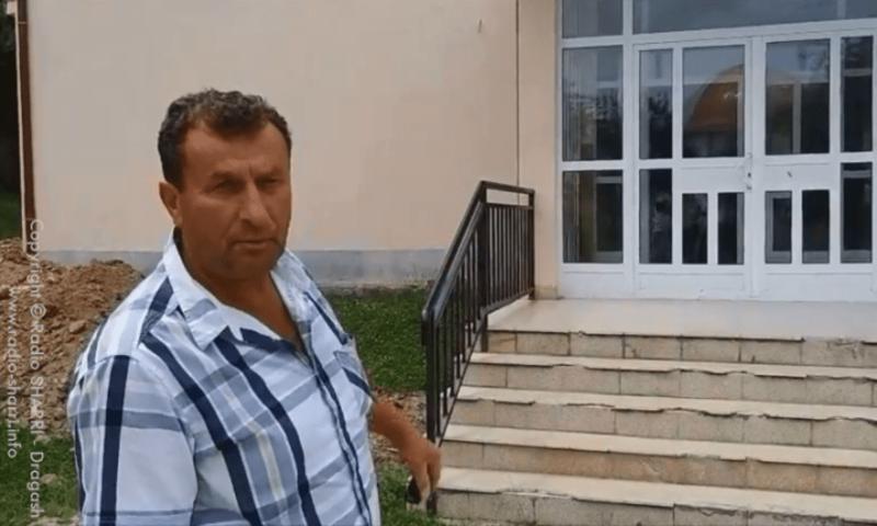 Ankohen për punimet – Komuna thotë se janë ngatërruar (Video)