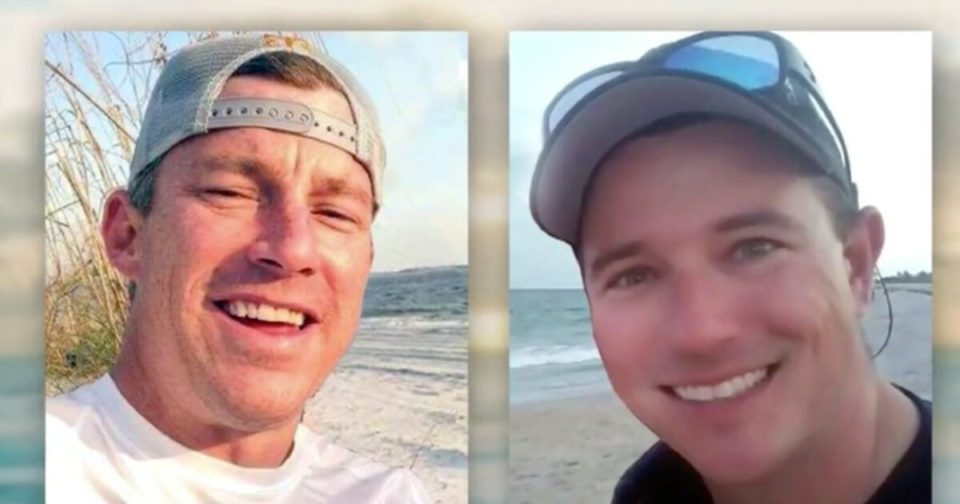 URGENT: Volunteers needed in continued search for missing firefighters