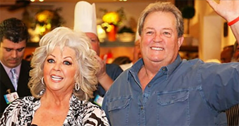 Tragic update: Paula Deen's brother Earl 'Bubba' Wayne Hiers Jr passes away from pancreatic cancer