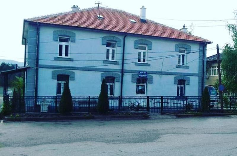 """DKA në Dragash pas intervistës me gojë shpall rezultatet për mësues klasor me kohë të caktuar në SH.F.M.U """"Sezai Surroi""""-Zym"""