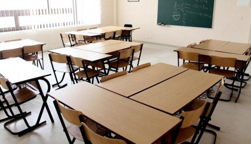 Kur do të ndërpritet mësimi paralel në shkollat e Gorës së Sharrit?