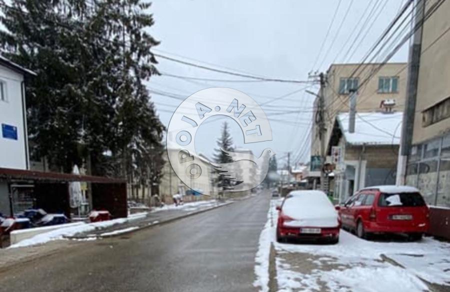Imami nga Dragashi jep mesazh me vlerë në këto ditë të vështira për komunën tonë