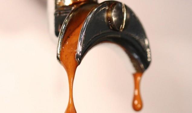 Zbulohet sekreti i recetës së 'espresso'-s më të mirë