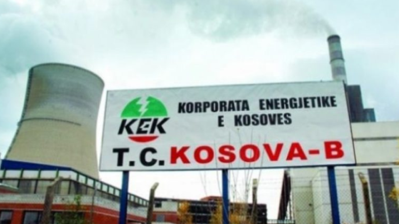 Bordi aprovon kërkesen e menaxhmentit, nga 300 euro shtesë për punëtorët, por jo edhe për menaxhmentin