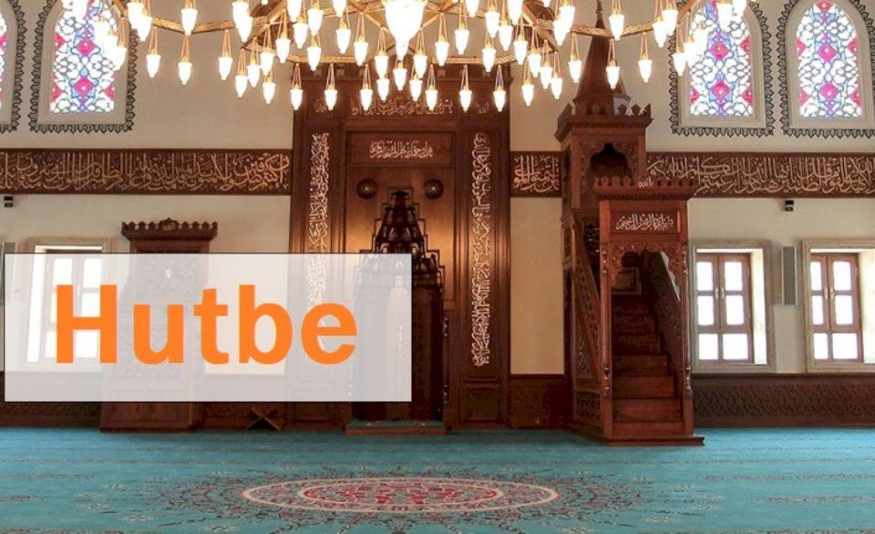 Vlerat e leximit të Kuranit