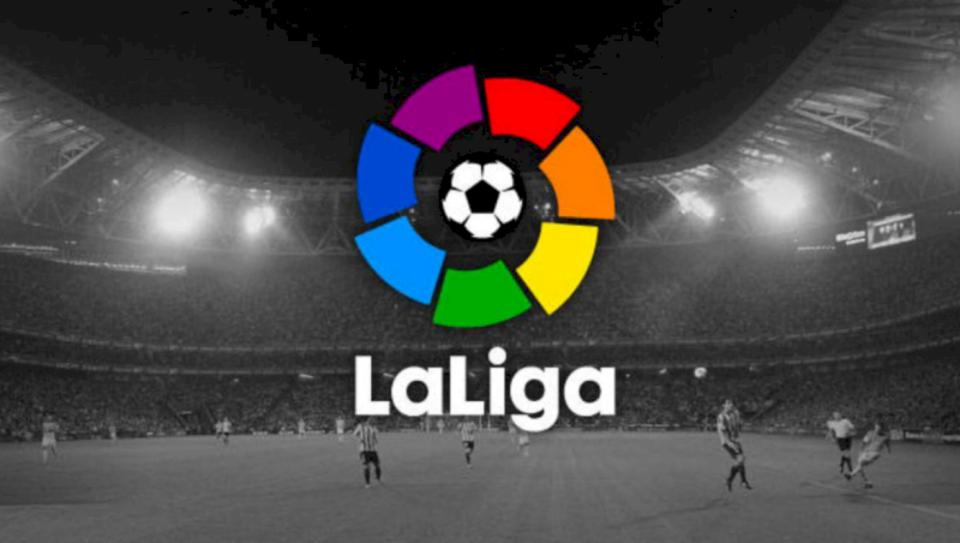 Propozohet kjo ide për përfundimin e sezonit në La Liga