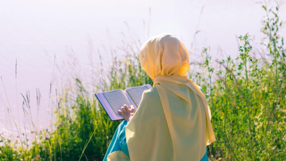 Shtatë aktivitete shpirtërore dhe produktive për çdo ditë