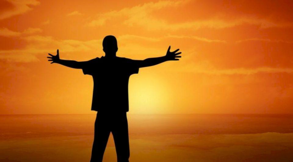 Dhjetë gjërat që i dallojnë njerëzit e suksesshëm