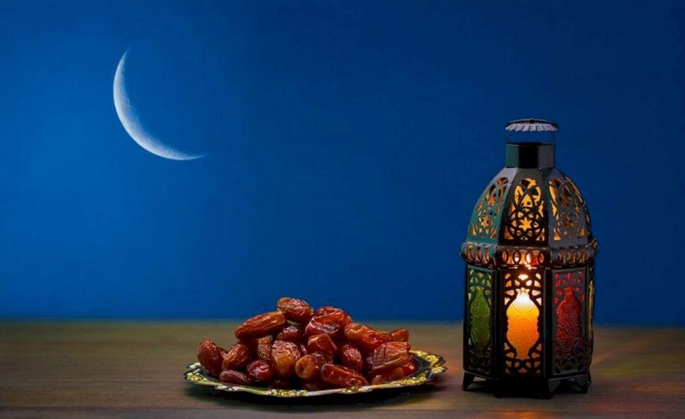 Agjerimi Islam