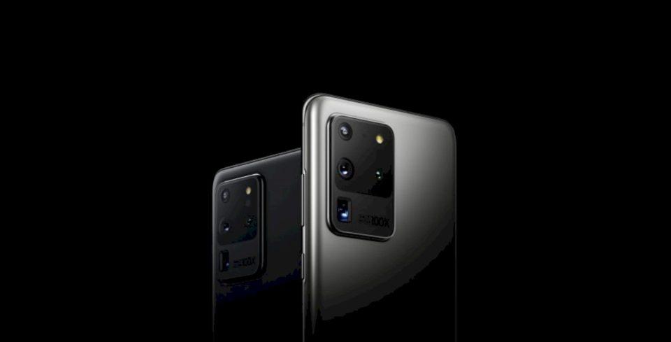 Modeli i ri i telefonave Samsung me defekte