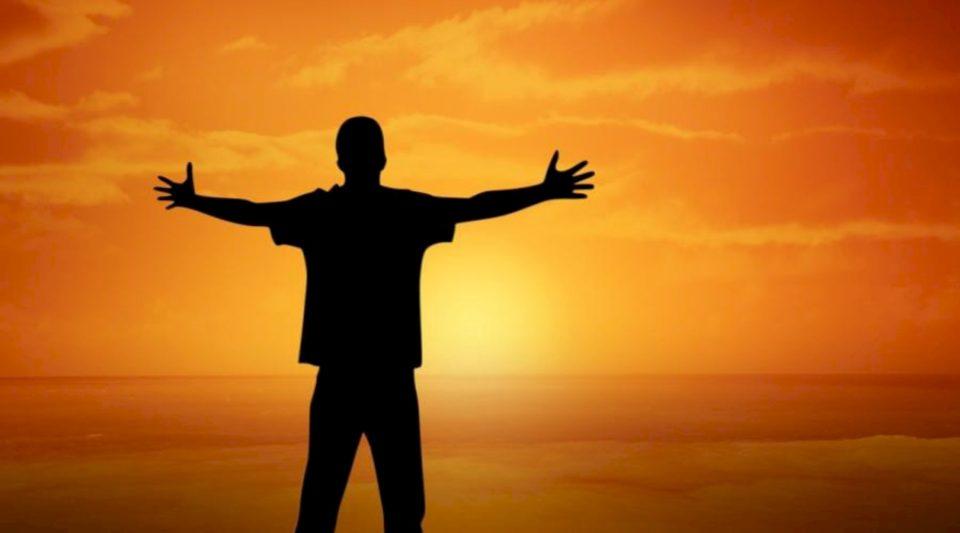 Bezdia dhe mërzia nuk kanë vend në jetën e besimtarit