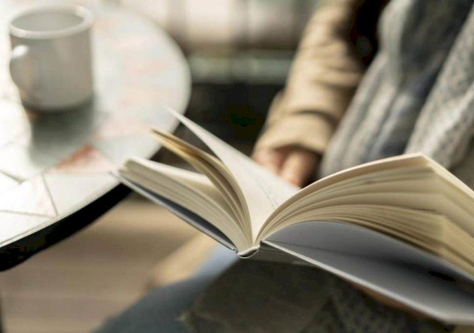 Raporti mes edukimit dhe arsimit
