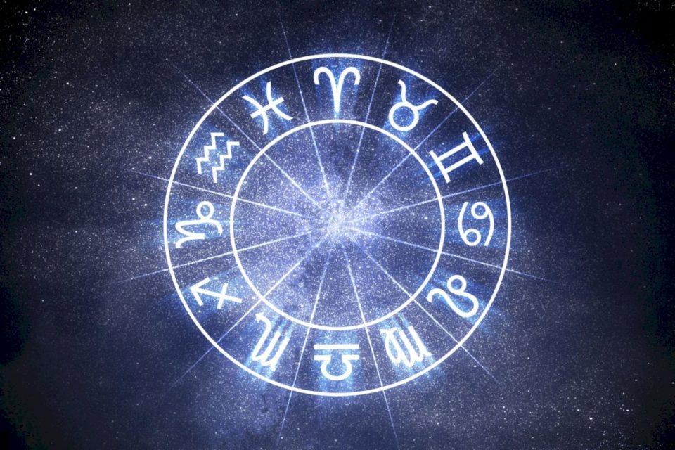 Parashikimi i horoskopit për ditën e sotme, lexoni shenjën tuaj