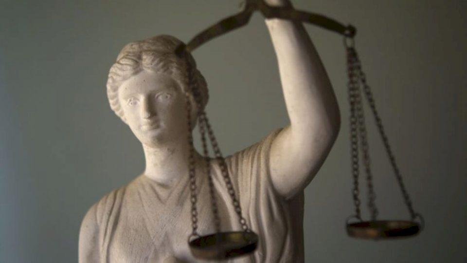Pse një vendim i gjykatës gjermane vë në dyshim themelet e BE-së?
