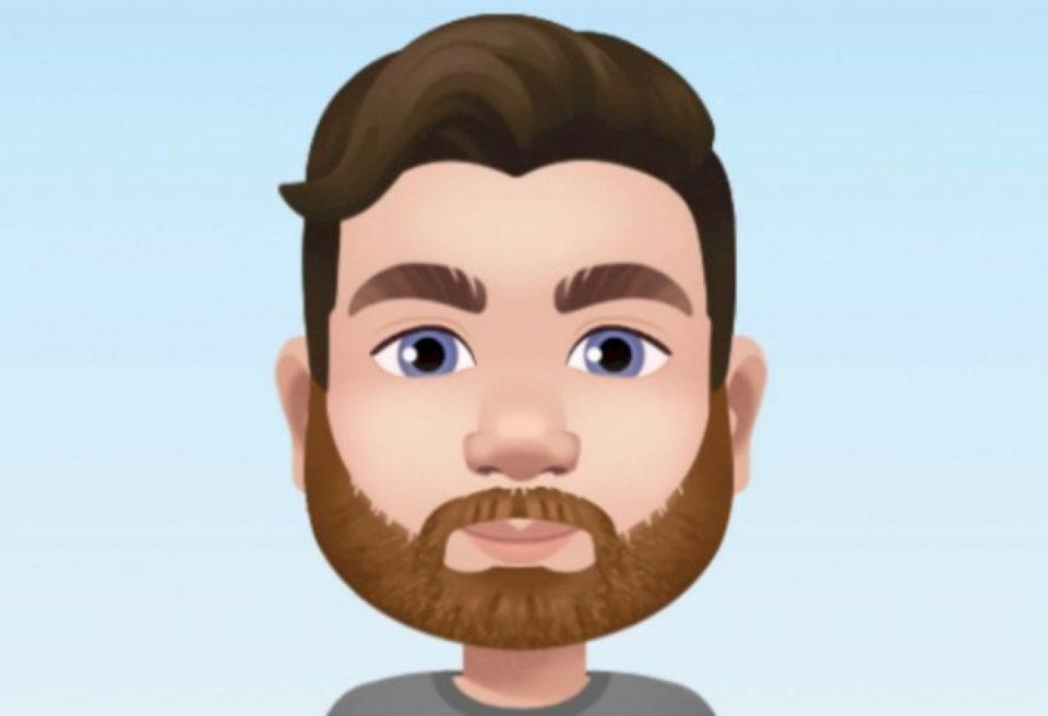Të gjithë po i postojnë avatarët e tyre në Facebook – Si ta krijoni ju një për vete?