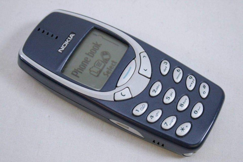 Mund të fitoni nga këta telefona të vjetër nëse i keni ende në shtëpi