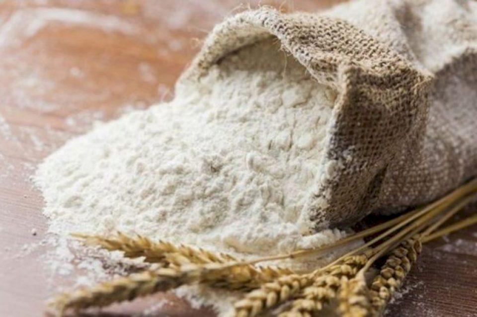 Tash e tutje bizneset do të paguajnë TVSH-në e importit të grurit dhe miellit