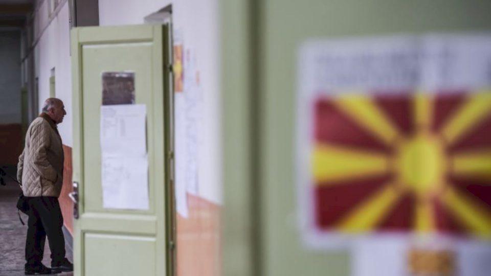 Maqedonia e Veriut: Pandemia ndan partitë për datën e zgjedhjeve