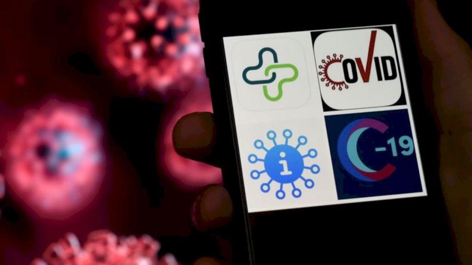 Pandemia vs. Privatësia: Gjurmimi i koronavirusit nxit shpresë dhe frikë