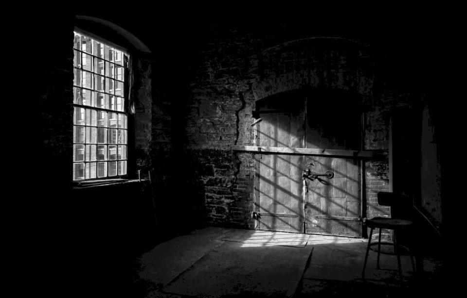 Pasionet janë errësira të shpirtit