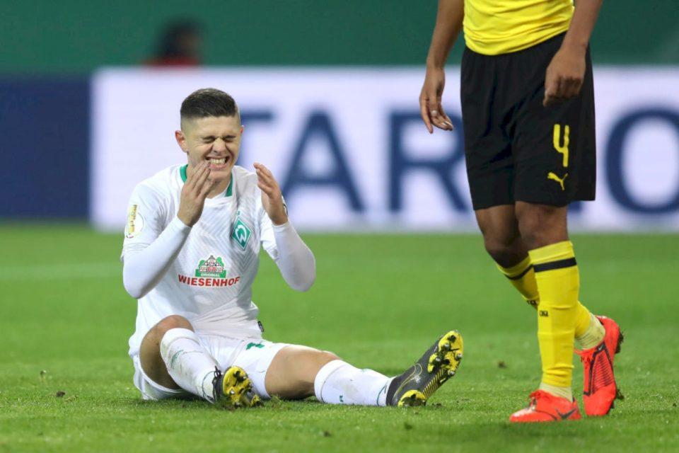 """""""Më irriton"""", ish-ylli i Gjermanisë dhe Bayernit e kritikon ashpër Milot Rashicën"""