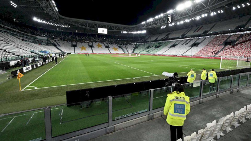 """""""Është vendosur, Serie A rinis me 13 ose 20 qershor"""""""