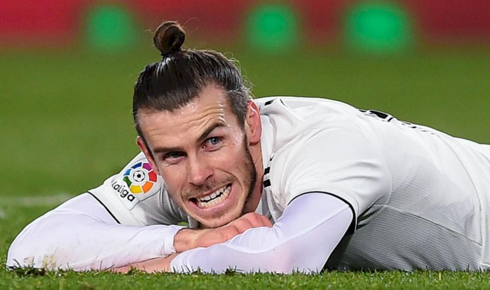 """""""Bale ka shansin të tregojë veten dhe të fitojë shumë para te Newcastle"""""""