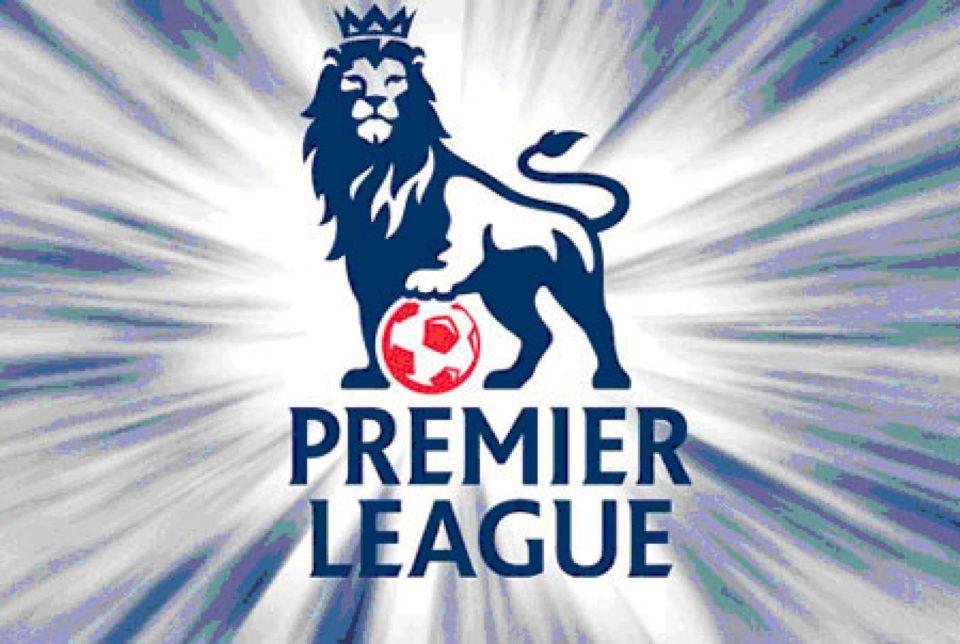 Premier Ligë, afati kalimtar mund të mbetet i hapur deri në mars